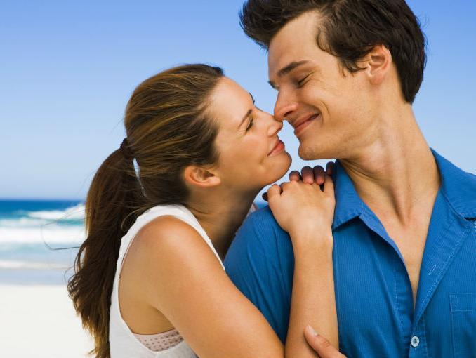 Consejos para las parejas
