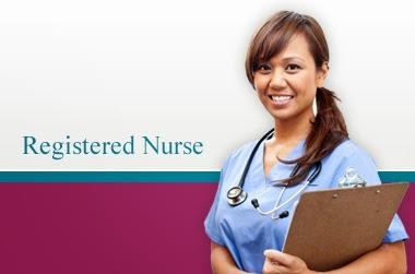 Registered Nurse Jobs and Career 2015