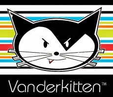 Vanderkitten Athletics