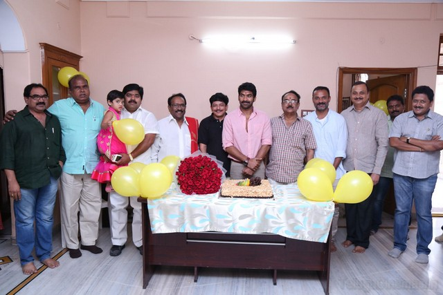 Sagar Birthday Celebrations,RK Naidu Birthday Celebrations,Sagar RK Naidu birthday celebrations,Mogalirekulu Sagar Birthday Celebrations,Telugucinemas.in