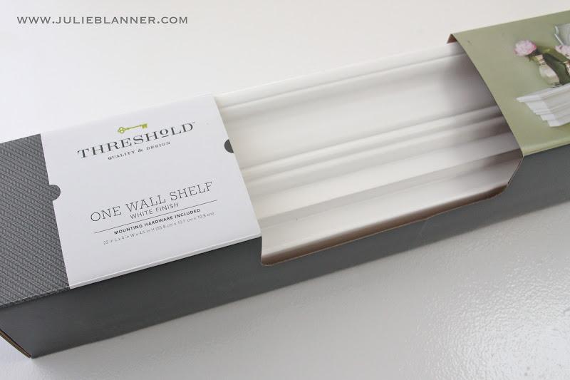 hiding cord on wall mount for flat screen tv diy mantel. Black Bedroom Furniture Sets. Home Design Ideas