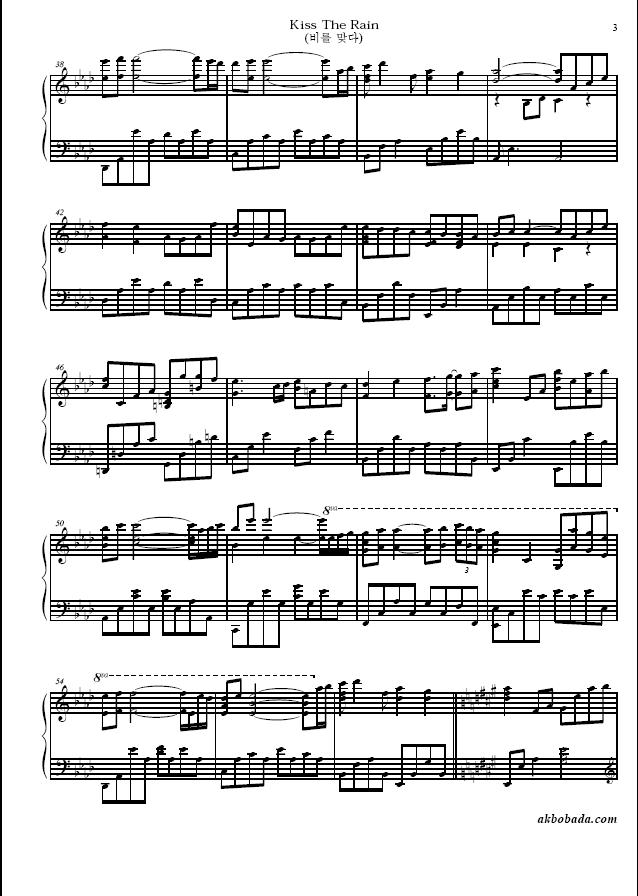 Free sheet music resource for new musicians and enthusiasts