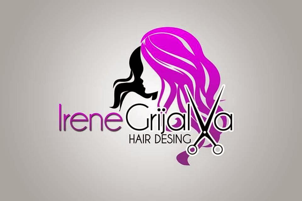Irene Grijalva Salon
