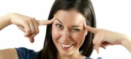 12 Trucos Psicológicos con tu mente y la de los demás