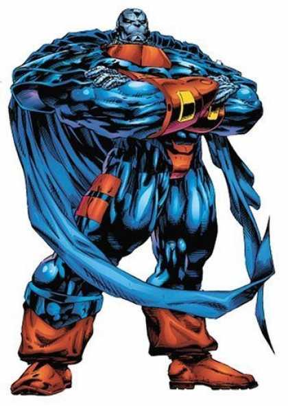 Uncanny X-Men: Age of Apocalypse X Men Age Of Apocalypse Blink