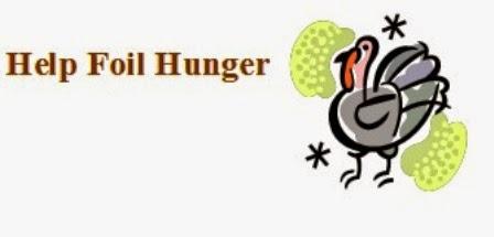 dinner for the homeless 11 27 14 google docs donation sign up sheet