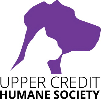 Upper Credit Humane Society
