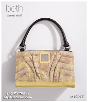 Miche Beth Classic Shell
