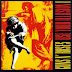 Guns n' Roses-knockin on heaven's door:歌詞+中譯