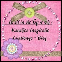 KIC blog