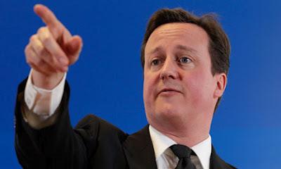 ျဗိတိန္၀န္ႀကီးခ်ဳပ္ ျမန္မာျပည္ သြားမည္၊ ေဒၚစုႏွင့္ ေတြ႔မည့္ ပထမဆုံးေသာ အေနာက္တုိင္းနုိင္ငံ့ေခါင္းေဆာင္ ျဖစ္လာမည္ – British PM to Visit Burma This Week
