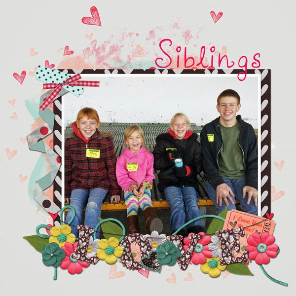 http://www.godigitalscrapbooking.com/shop/index.php?main_page=product_dnld_info&cPath=29_297&products_id=17350
