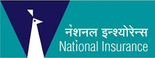 National Insurance Company Limited
