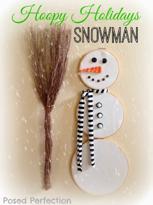 http://www.posedperfection.com/2013/11/hoopy-holidays-snowman.html