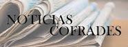 Prensa Cofrade