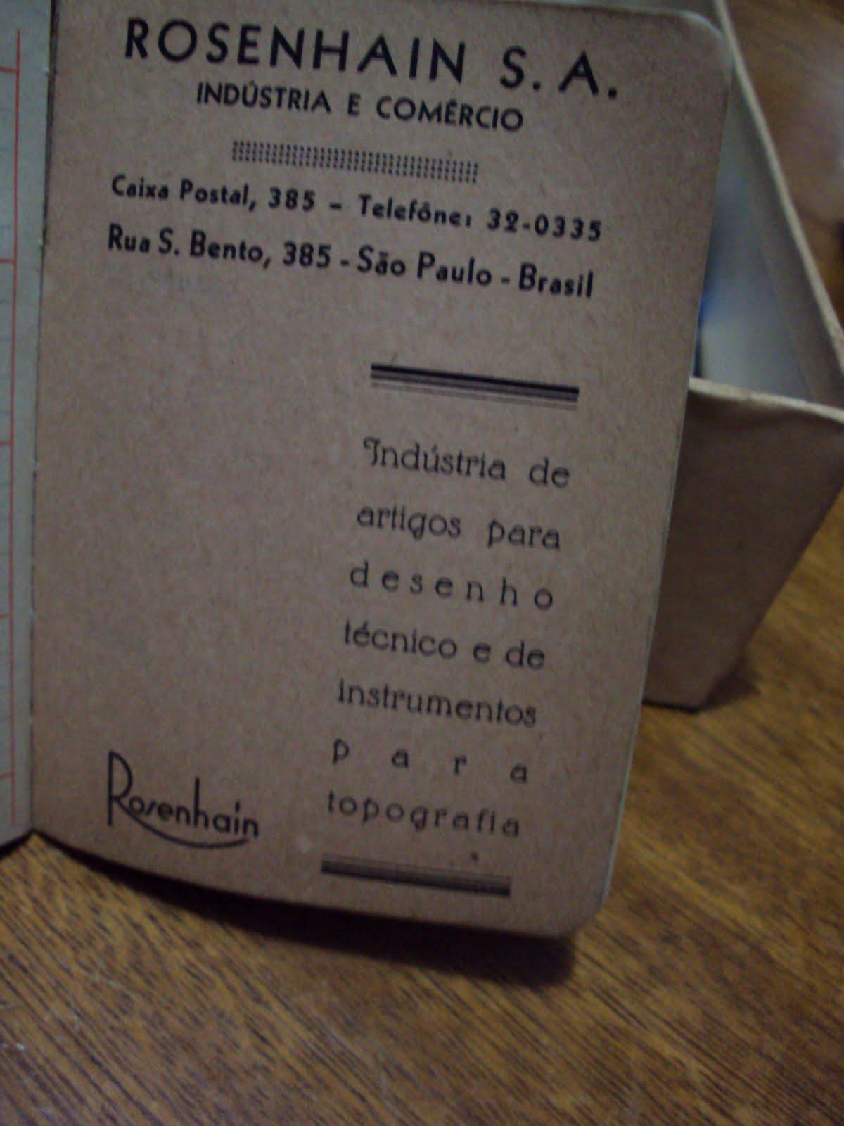 bonecas+117.JPG (1200×1600)