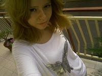 ella_lovelyy28