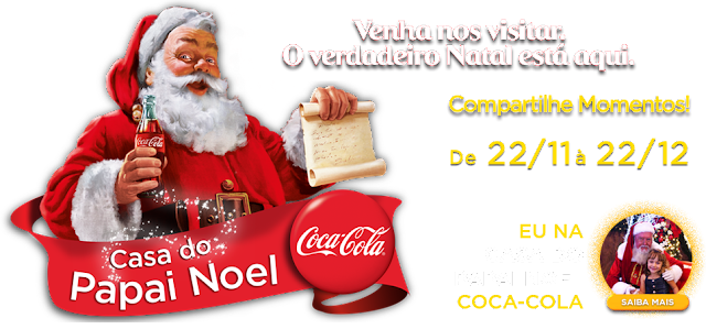 http://mundodosabersalvador.blogspot.com.br/search/label/Casa%20do%20Papai%20Noel
