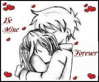 Kumpulan Pantun Cinta kekasih sejati terbaru 2012-2013