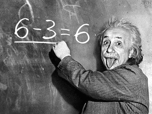 8 điều cơ bản cần biết về trí thông minh
