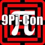 Pi-Con logo