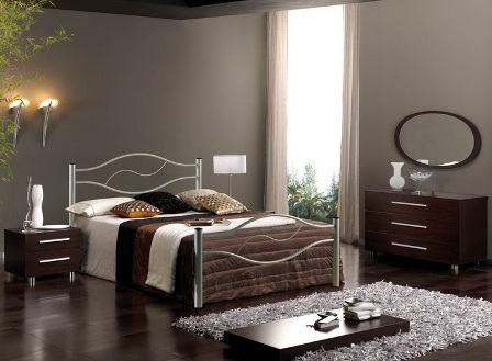 Bedroom-Design-Elegant-Bed-Sheets