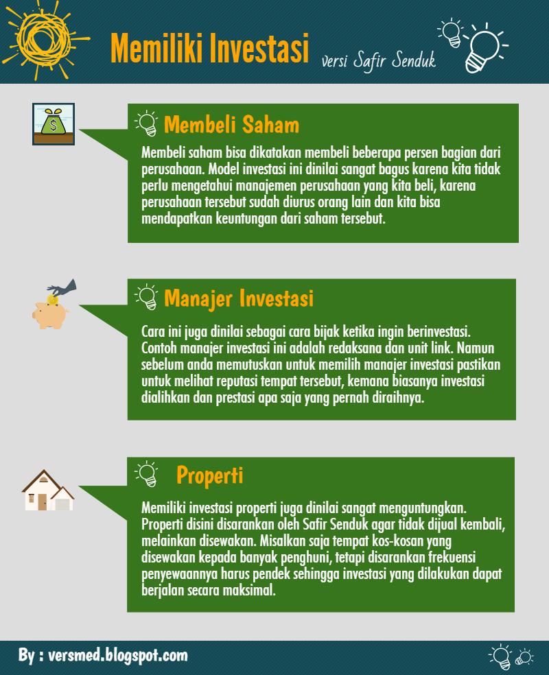 Tips Cara Mengelola Keuangan Bijak Safir Senduk