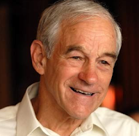 Ron Paul's Most Memorable Moments