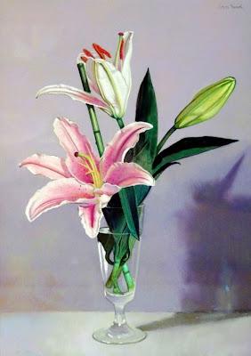 pintura-oleo