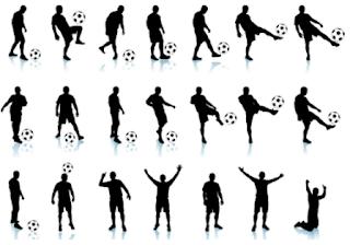 http://tutorialolahraga1.blogspot.com/2015/09/teknik-dasar-sepak-bola.html