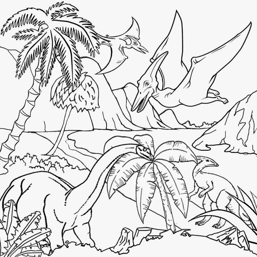 Mountain Range Outline Drawing Mountain range and riverMountain Landscape Outline