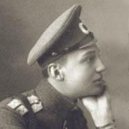 1918年7月18日、アラパエフスク...