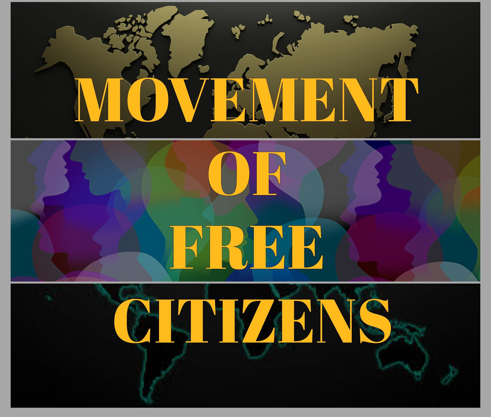 FREE CITIZENS