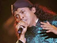 Download Kumpulan Lagu Mp3 Campursari Didi Kempot Full Album