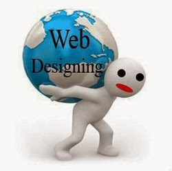 web design services Arizona