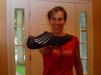  Want to try the Merrell Pace Glove? (giveaway)