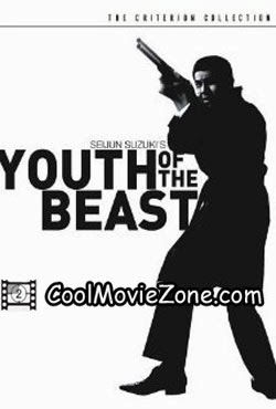 Youth of the Beast (1963)
