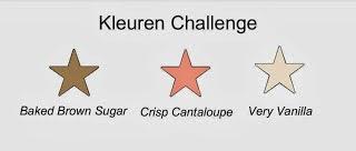 http://www.su-per-challenges.blogspot.nl/2014/01/challenge-24-kleurenuitdaging.html