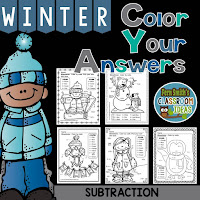 https://www.teacherspayteachers.com/Product/Winter-Math-1619363