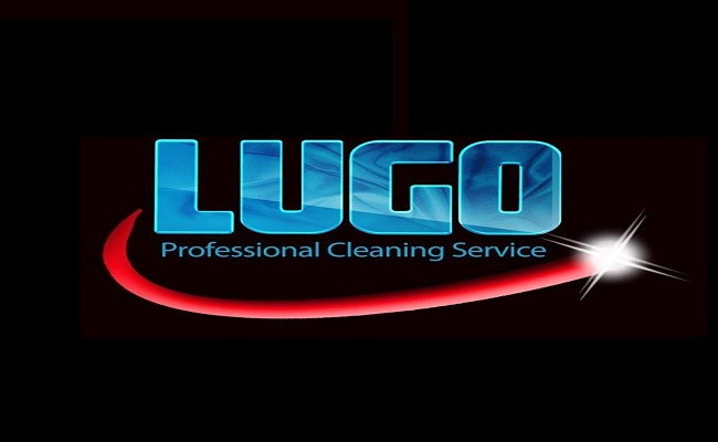 Lugo Cleaning Service