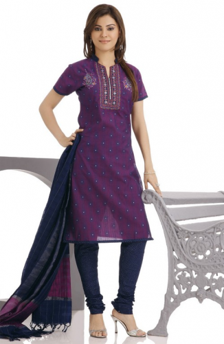Most Beautiful Modern Shalwar Kameez Designs