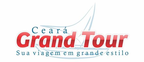 CEARA GRAND TOUR / PASSAGENS AÉREAS / HOTEIS / JERICOACOARA DIARIAMENTE/ PASSEIOS DIÁRIOS PRAIAS