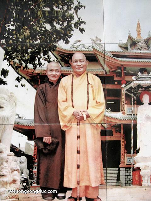 Chua-Buu-Thang-Gia-Lai-Pleiku-voluongcongduc.com-14