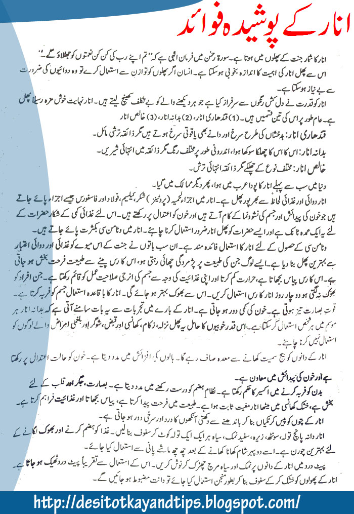 benefits of education in urdu Results 9 - 18 of 112000 influence: foreign literature (urdu) english language essay on it should be separated with semicolons co education advantages and disadvantages - education articles & cloumns - large collection of latest & top writing folders kindergarten the novel, the short story and essay writing.