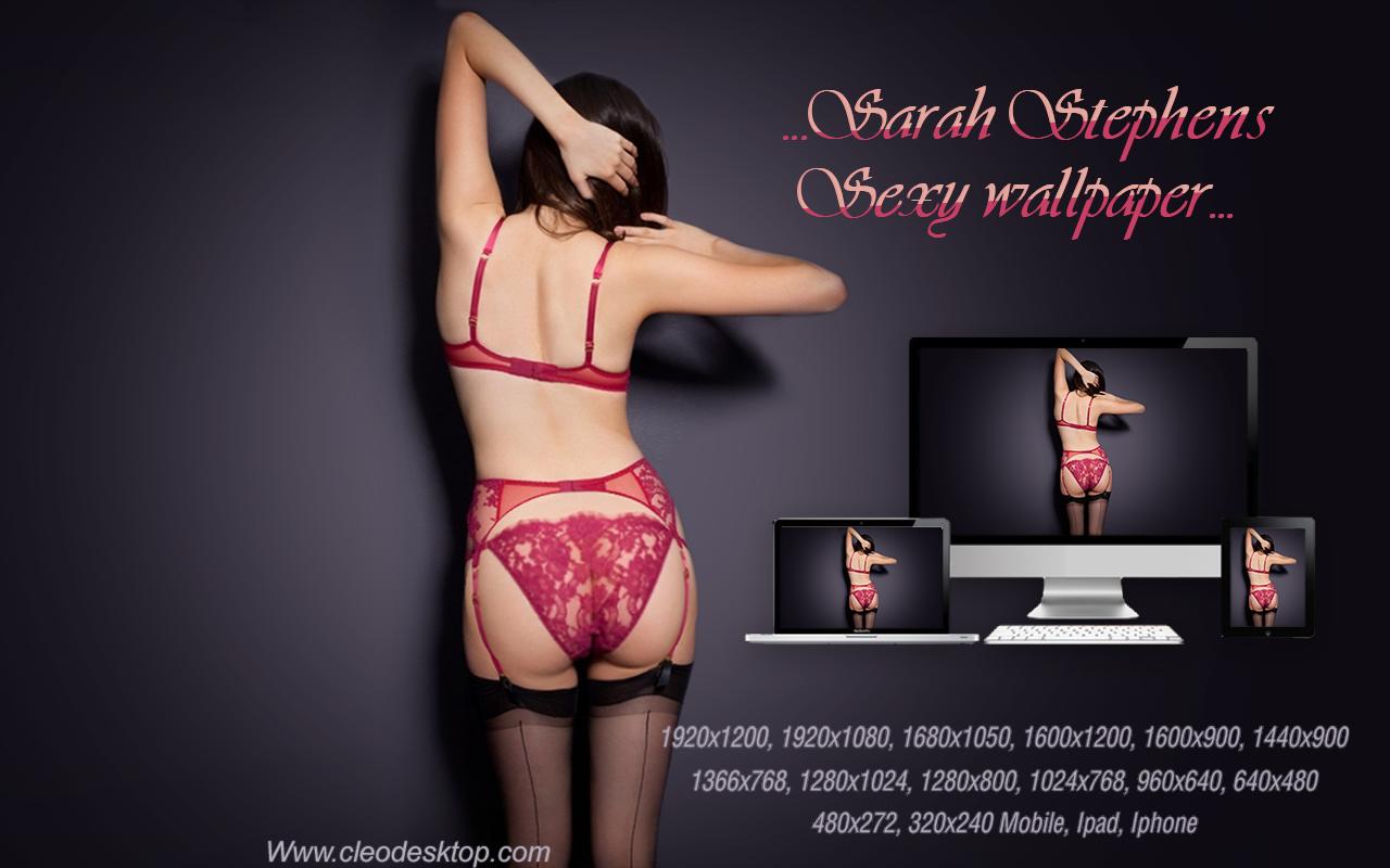 asian sexy girl theme windows 8 8 1