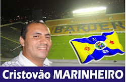 Cristovão MARINHEIRO