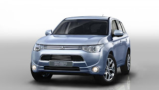 Mitsubishi+Outlander+PHEV.jpg