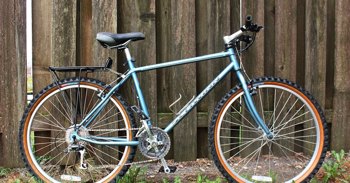 schwinn paramount dating The schwinn bicycle company was founded by german  the schwinn paramount was a high-end racing bicycle produced under  was the german draisine dating back.