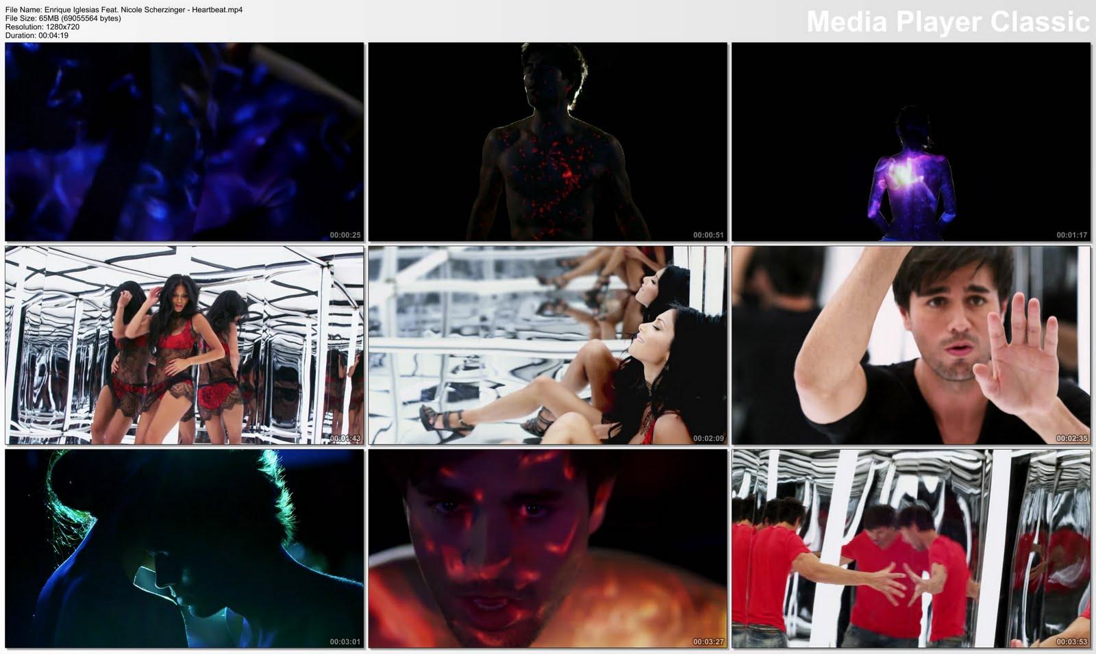 http://1.bp.blogspot.com/-NgeFT4GHUWc/TfqxuzHojmI/AAAAAAAADLc/BEqtThwdxvo/s1600/Enrique+Iglesias+Feat.+Nicole+Scherzinger+-+Heartbeat.mp4_thumbs_%255B2011.06.16_21.25.35%255D.jpg