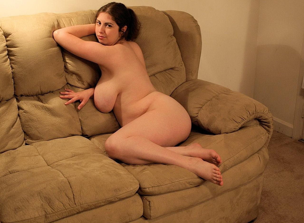 Top bbw girl wallpaper nude thumbs